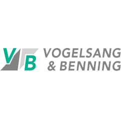 VB Logo Transparent