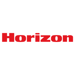 Horizon Web